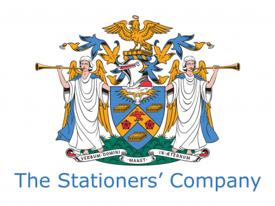 Stationers' Company