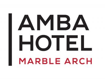 AMBA Marble Arch