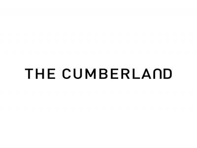 Guoman The Cumberland
