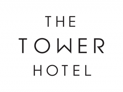 Guoman The Tower Hotel
