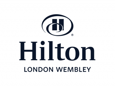 Hilton In London, Wembley
