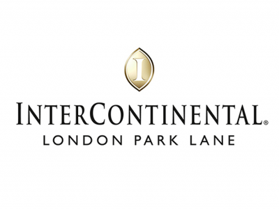 Intercontinental, London, Park Lane