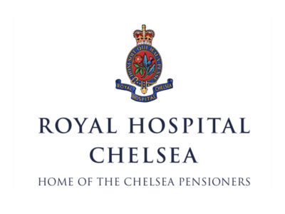 Royal Hospital In Chelsea