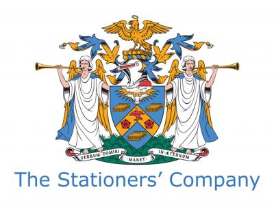Stationers' Company