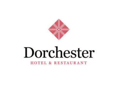 Dorchester Hotel & Restaurant