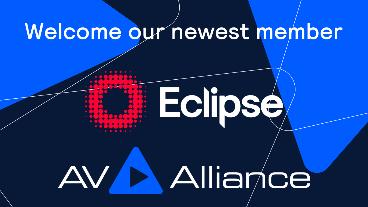 Eclipse AV Alliance
