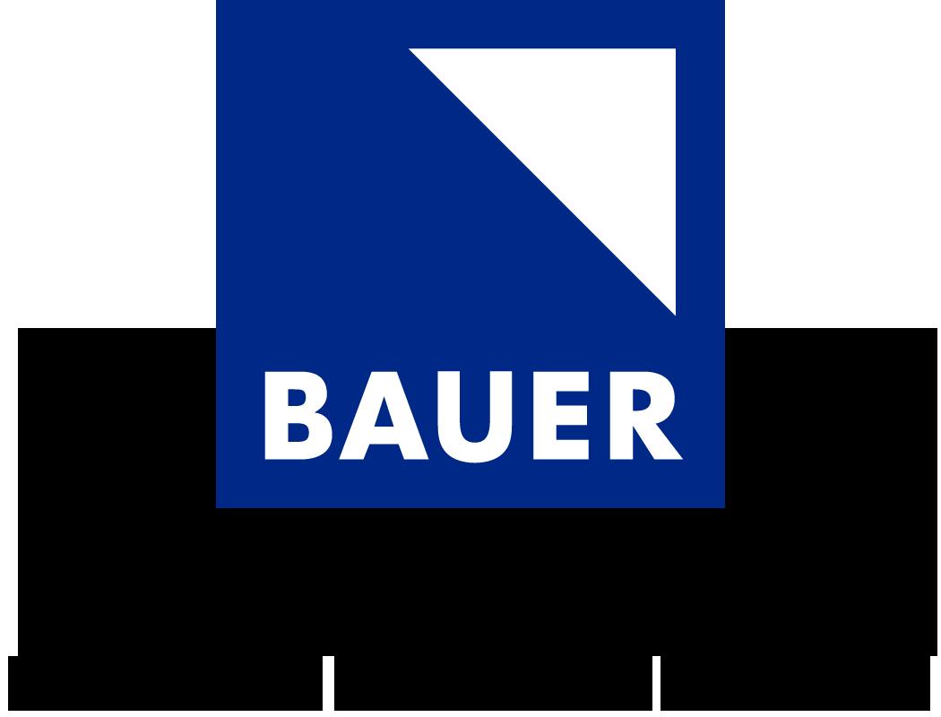 Bauer Media Grouo
