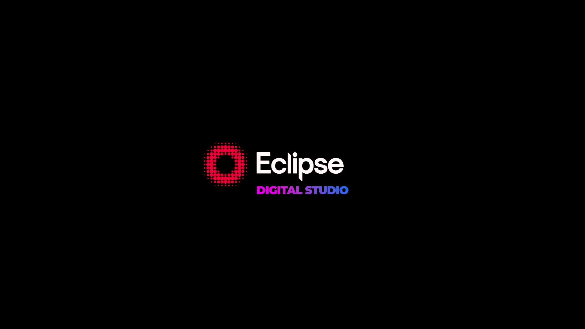 Digital Studio Logo