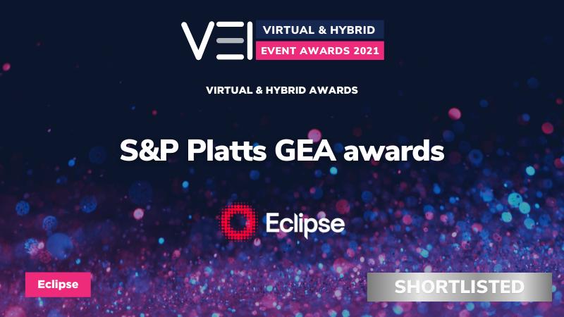 VEI Awards S&P